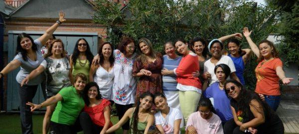Colectiva_Mujeres_Refugiadas_Exiliadas_Migradas