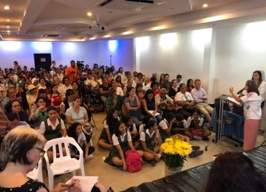 Inauguración Casa de la Memoria (1)