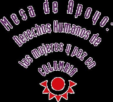 Logo Mesa de apoyo transparente