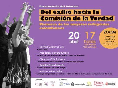 Memoria_Refugiadas_Colombianas_presenta_informe_200421_17h