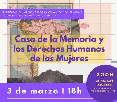 Presenta_Casa_Memoria_OFP_Atelier_030321 - pweb