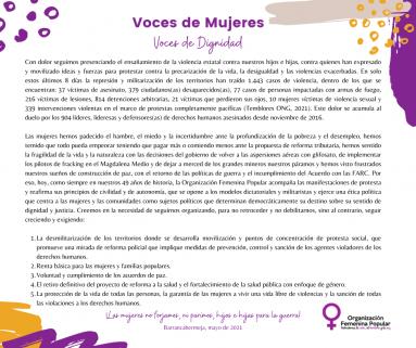 Voces-de-Mujeres-OFP_may21