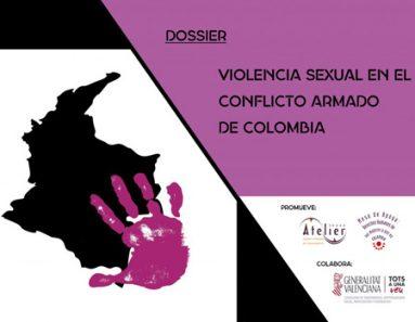 dossier-violencia1